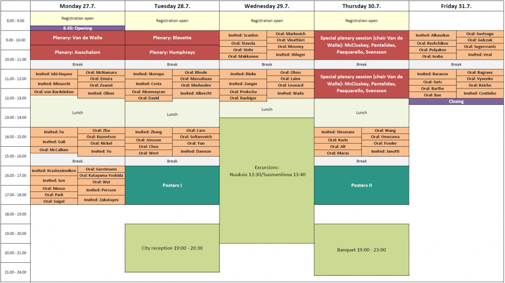 ICDS-2015_program